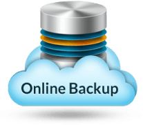 Website Maintenance Backups